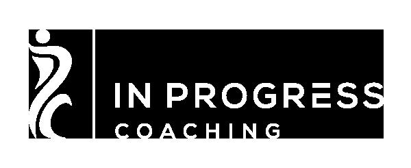 In-Progress-Coaching-white
